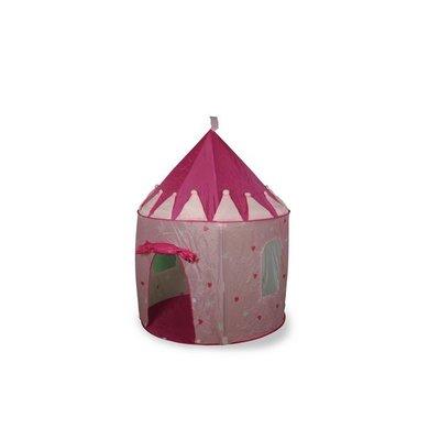 BuitenSpeel prinsessen-tent
