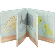 Studio Circus Badspeelgoed - badboekje - zeevriendjes