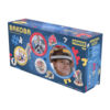 Bakoba Constructie box - Pioneer