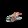 Bakoba Constructie box - Developer