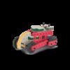 Bakoba Constructie box - Discover