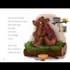 Deltas Zin om te lezen! - Een pak voor bom de beer ( AVI START/AVI 1 )