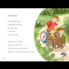 Deltas Zin om te lezen! - Met de kar naar zee ( AVI START/AVI 1 )
