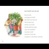 Deltas Zin om te lezen! - Lol in het pretpark (AVI E3/AVI 1)