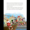 Deltas De mooiste Sinterklaasverhalen