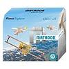 Matador Houten constructieset  - Explorer Planes - 69 delig