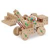 Matador Houten constructieset  - Maker - 407 delig