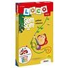 Loco Semsom pakket - basisdoos en 2 boekjes - rekenen (mini)