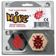 TFF Hive - ladybug