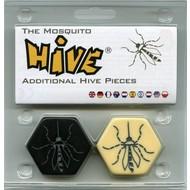 TFF Hive - mosquito