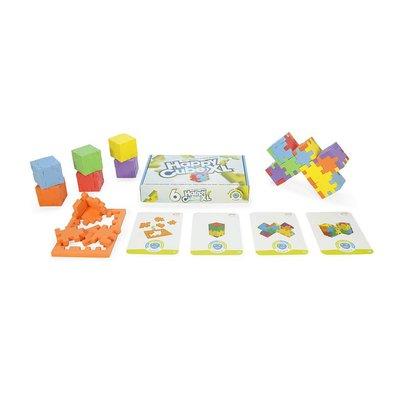 Happy Cube Happy Cube XL