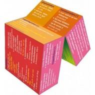 ZooBooKoo kubusboekjes Kubusboek Spelling