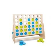BS Toys (BuitenSpeel) 4 op een rij