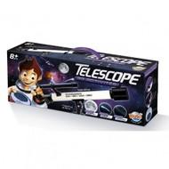Buki Experimenten Telescoop