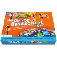 Noordhoff Grote Basisschool spel, 2e editie, Basisdoos