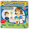 University Games Knappe Koppen - Dierenvrienden