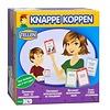 University Games Knappe Koppen - Tellen