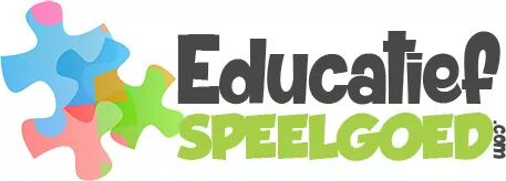Educatief Speelgoed