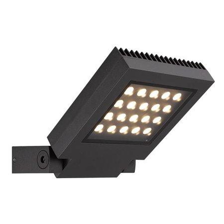 Regulus LED straler 52W
