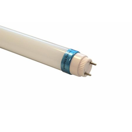 LED TL Buis High Power - 150 cm - 25W
