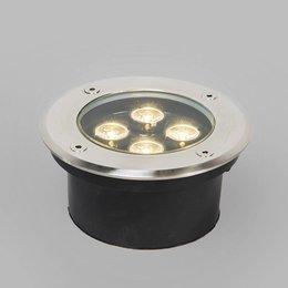 LED grondspot 12W