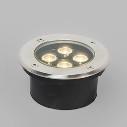 LED grondspot 5W