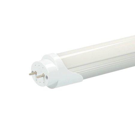 Eco LED TL buis 18W - 120 cm - 1730 lumen
