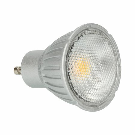 LED spot GU10 6W 230V - Dim to Warm