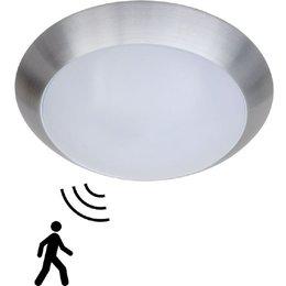 LED Ring t.b.v. LED plafonniere type 6,8,9.  (Garantie 3 maanden)