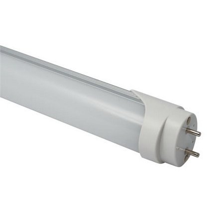 LED TL buis 9W - 60 cm - T8