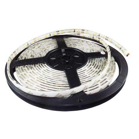 Wit licht LED strip 5 mtr