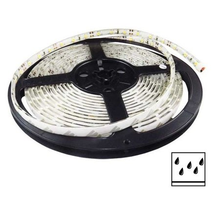RGB LED strip 5 mtr - Waterproof