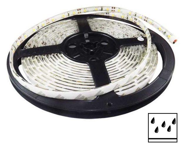 Groen Led Licht : Groen licht led strip mtr waterproof sensorproducten