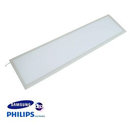 LED paneel 30x120m Philips - Samsung