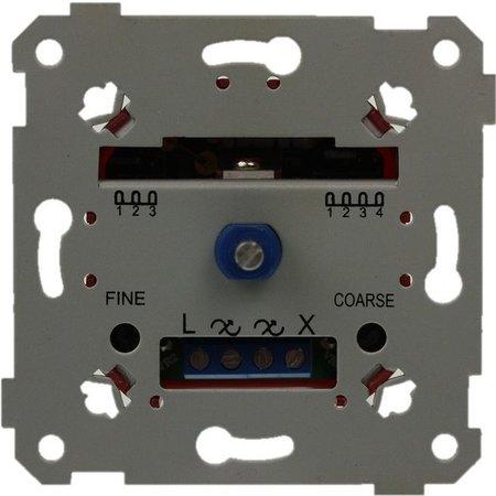 LED dimmer 0-150W