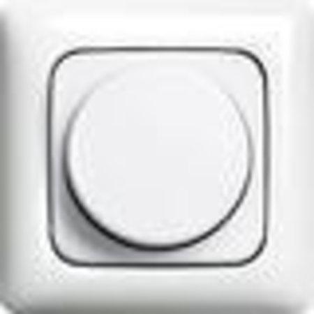 LED dimmer 4-200W