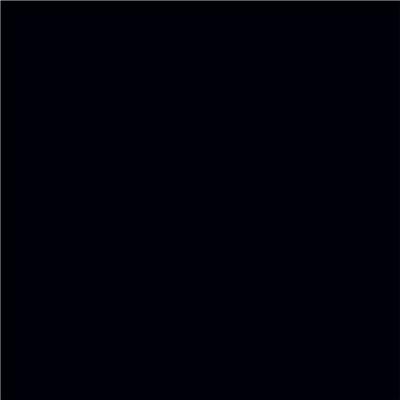 Wall Dragon - Diamond Black