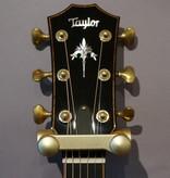Aluminum Guitar Hanger Gold