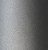 Dragon One - Gunmetal (High Gloss)