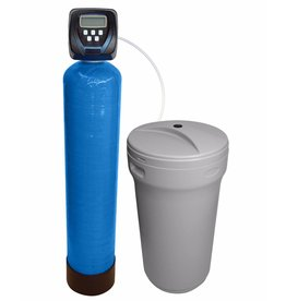 LFS CLEANTEC Water Softener IWSC 3000