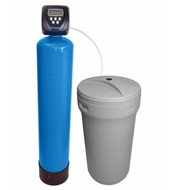 LFS CLEANTEC Water Softener IWSC 4000