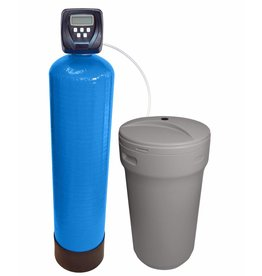 LFS CLEANTEC Water softener IWSC 5000