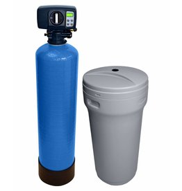 LFS CLEANTEC Water Softener IWS 2000