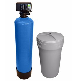 LFS CLEANTEC Water Softener IWS 3000