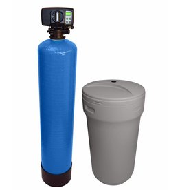 LFS CLEANTEC Water Softener IWS 4000
