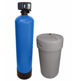LFS CLEANTEC Water Softener IWS 5000