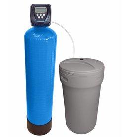 LFS CLEANTEC Eisenfilteranlage FECO 2000 Brunnenfilter