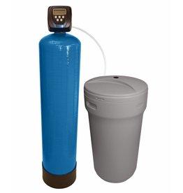 LFS CLEANTEC Eisenfilteranlage FECO 2500 Brunnenfilter