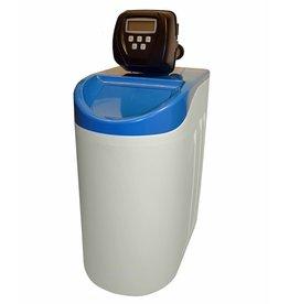 LFS CLEANTEC Wasserenthärter IWKC 1000 Entkalkungsanlage