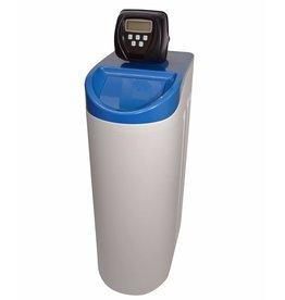 LFS CLEANTEC Water Softener IWKC 3000